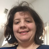 Bluerain from McKenzie | Woman | 40 years old | Leo