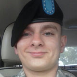 Soldierboy from Sylacauga | Man | 24 years old | Leo