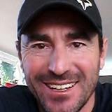 Fabian from Santa Fe | Man | 49 years old | Scorpio