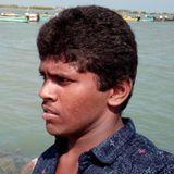 Killer from Tiruchchirappalli | Man | 23 years old | Gemini