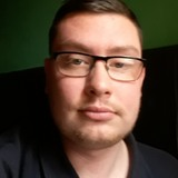 Richy from Glasgow | Man | 26 years old | Virgo