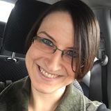 Shunter from Ladysmith | Woman | 35 years old | Scorpio