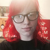 Lui from Albany | Woman | 23 years old | Pisces