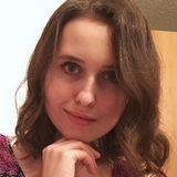 Ladywi from Minocqua | Woman | 27 years old | Aquarius