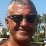 Tallpaul from Hull | Man | 55 years old | Aquarius