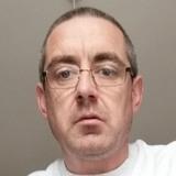 Grat19M from Rawmarsh | Man | 40 years old | Gemini