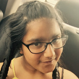 Nim from Mount Barker | Woman | 35 years old | Libra