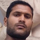 Jyotish from Balasore | Man | 30 years old | Leo