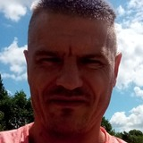 Christophehetg from Luxeuil-les-Bains | Man | 45 years old | Aquarius