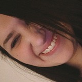 Julie from South Yarmouth | Woman | 19 years old | Virgo