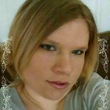 Shortie from Charleroi   Woman   37 years old   Sagittarius