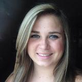 Jess from Pulaski | Woman | 25 years old | Gemini