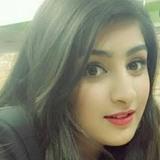 Rishika from Dadri | Woman | 19 years old | Pisces