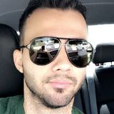 Cot from Miami Springs | Man | 29 years old | Aries