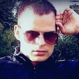 Tedihit from London | Man | 33 years old | Aries