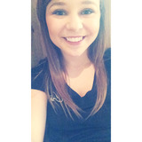 Babygirl from Denham Springs | Woman | 23 years old | Cancer