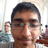 Nish from Kuala Lumpur   Man   24 years old   Scorpio