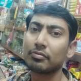 Kiran from Vapi | Man | 30 years old | Cancer