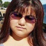 Kitkatpanini from Pueblo | Woman | 25 years old | Virgo
