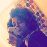 Myy from Bossier City | Woman | 25 years old | Pisces