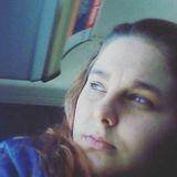 Neisha from Germantown   Woman   31 years old   Gemini