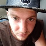 Bigj from Edmore | Man | 20 years old | Taurus