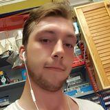 Coty from Rudesheim am Rhein | Man | 27 years old | Taurus