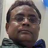 Jasim from Port Blair   Man   50 years old   Pisces