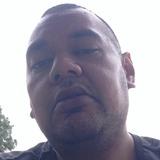 Joelfinau from Rhodes | Man | 33 years old | Taurus