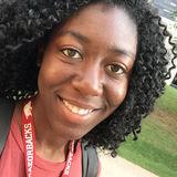 Hello from Fayetteville   Woman   24 years old   Sagittarius