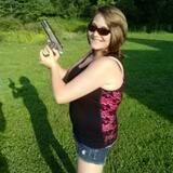 Allison from Barboursville   Woman   25 years old   Pisces
