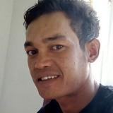 Yonsanalbert from Meulaboh | Man | 27 years old | Capricorn