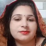 Madhu from Rohtak | Woman | 39 years old | Pisces