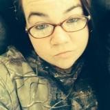 Laylay from Marietta | Woman | 26 years old | Gemini