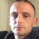 Almondo from Salford   Man   35 years old   Cancer