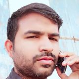 Sandip from Umred | Man | 32 years old | Scorpio
