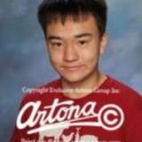 Lordsween from Richmond | Man | 20 years old | Sagittarius
