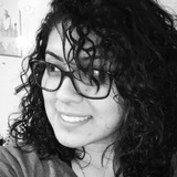 Jackie from Hayward | Woman | 27 years old | Cancer