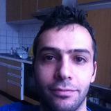 Eldurado from Witten | Man | 30 years old | Capricorn