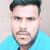 Raju from Khandwa | Man | 25 years old | Cancer