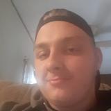 Gentleman from Mackinaw   Man   20 years old   Libra