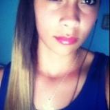 Liya from Leon Valley | Woman | 25 years old | Aquarius