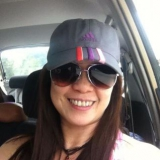 Boey from Kuala Selangor | Woman | 57 years old | Capricorn