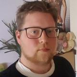 Manu from Ludwigsburg | Man | 26 years old | Sagittarius
