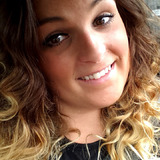 Amyyjayyneyy from Plymouth | Woman | 26 years old | Cancer