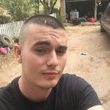 Masonlear from Alva | Man | 26 years old | Aries