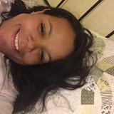 Mila from Malden | Woman | 41 years old | Sagittarius