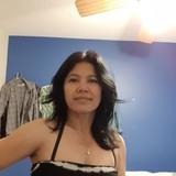 Meng from Fort Saskatchewan | Woman | 51 years old | Aquarius