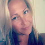 Mel from Linden | Woman | 41 years old | Gemini