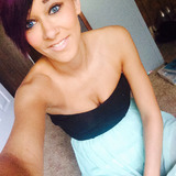 Tomylou from Leola | Woman | 24 years old | Taurus